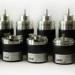 Capteurs optoélectriques